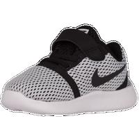 Kids' Nike Free | Kids Foot Locker