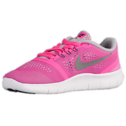 Nike Free Rn Cmtr On Feet