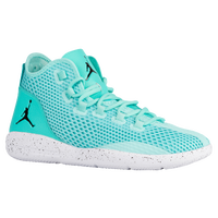 new product d64e7 5a2e0 ... buy sky blue red air jordan reveal orange mint green . ec8f8 49f99