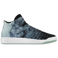 adidas Originals Veritas Mid - Men's - Black / White