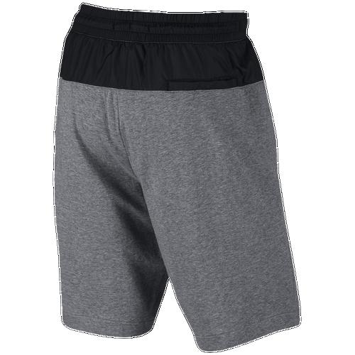 Nike Modern Lightweight Shorts - Men's