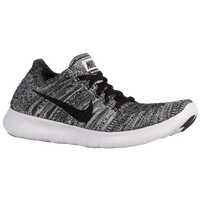 Cheap Nike Free Powerlines AU Online Store,Cheap Nike Free Australia