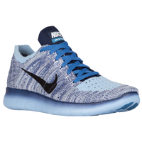Cheap Nike free 5.0 v4 hot punch Cheap Nike free 5.0 v4 white Royal Ontario Museum