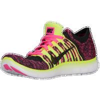 Nike Free Rn Flyknit Kaufen