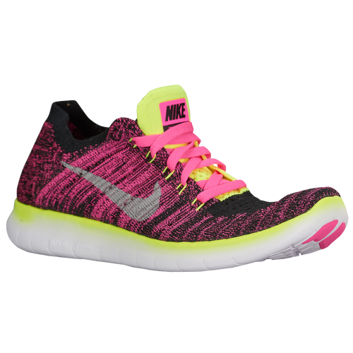 finest selection 8c0fb dee59 free runs for girls
