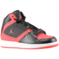Jordan 1 Flight Strap - Girls' Grade School