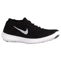 official photos d9aa1 0b291 Nike Free RN Motion - Men s - Black   White