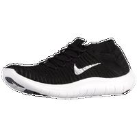 bf0c20ba65e0 Nike Free RN Motion - Men s - Black   White