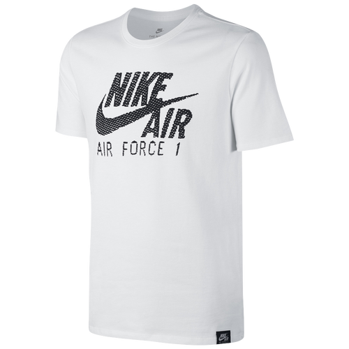 nike air force 1 shirt