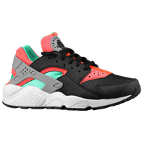 Nike Air Huarache - Women's