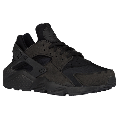 nike air huarache women 8.5