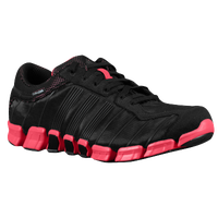 adidas ClimaCool Ride - Women's - Black / Pink