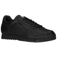 Puma Shoes For Women Black