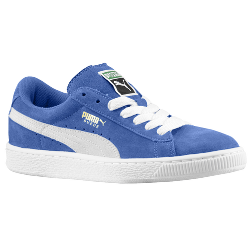 puma shoes puma shoes
