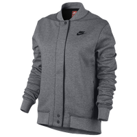 Nike Jackets And Windbreakers Foot Locker