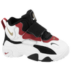 Nike Speed Turf - Boys' Toddler -  Deion Sanders - White / Black