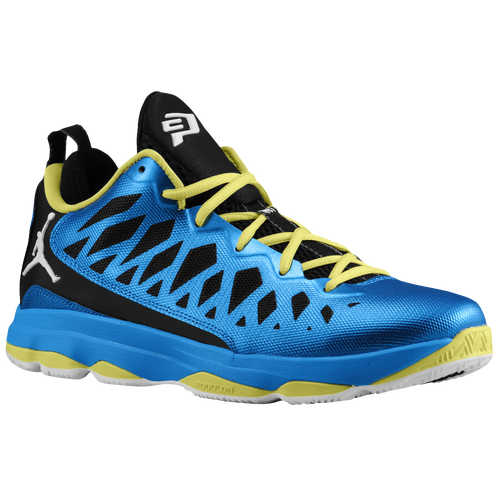 cp3 vi s basketball shoes paul chris