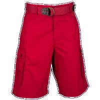 Men's Clothing Shorts Cargo Shorts   Foot Locker