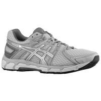 ASICS� GEL-Forte - Women's - Grey / Silver