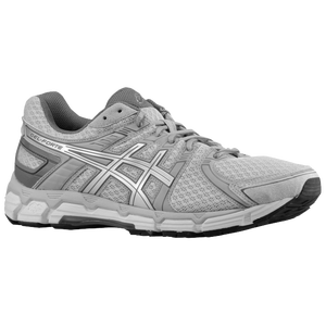ASICS� GEL-Forte - Women's - Graphite/Lightning/Storm