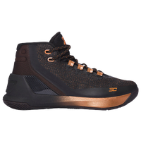 3d030a7ffc7 Under Armour Curry 3 - Boys  Grade School - Stephen Curry