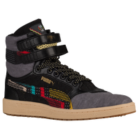 PUMA Sky II High - Men's