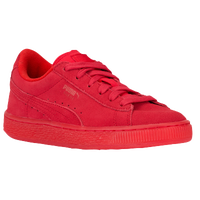 Kids PUMA Shoes, Clothing | Kids Foot Locker