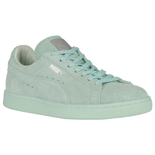 puma suede womens trainers sale