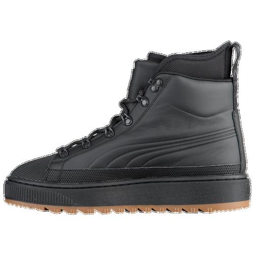 Men's Sneaker Boots | Foot Locker