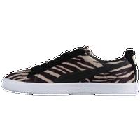 puma clyde shoes men