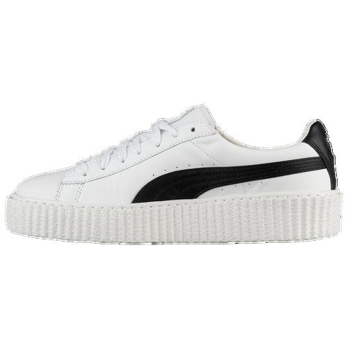 PUMA – Shoes & Clothes   Shop loves by Color