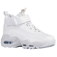 gubjo Nike Air Max Griffey   Foot Locker