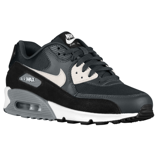 air max for men