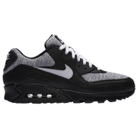 Cheap Nike Air Max 90 Leather Toddler Shoe. Cheap Nike