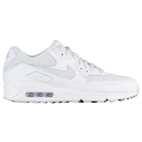 Cheap Nike air max 180 em sale Cheap Nike air max 180 germany sp camo