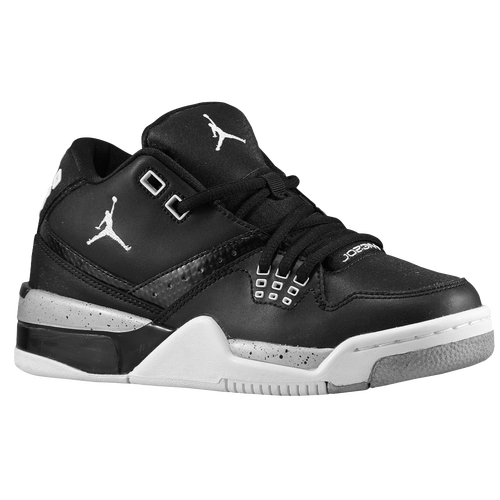 Basketball shoes jordans for boys