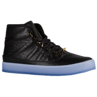 Jordan Westbrook 0 - Men's -  Russell Westbrook - Black / Gold