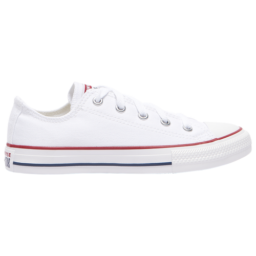 where can i get white converse