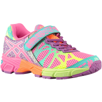 ASICS� Gel-Noosa Tri 9 - Girls' Preschool - Pink / Purple