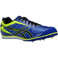 ASICS� Hyper LD 5 - Men's - Blue / Black