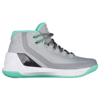 7c75777b407 ... Under Armour Curry 3 .