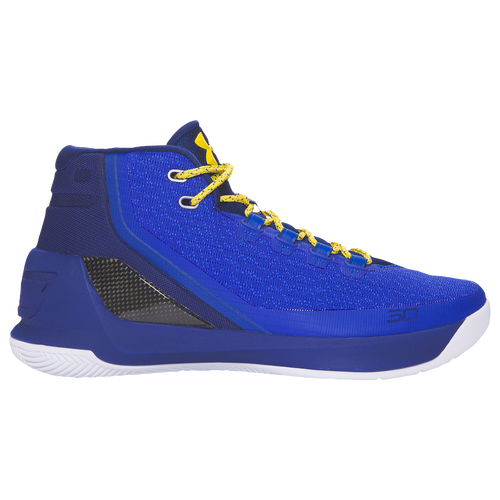 Under Armour Curry 3  Boys39; Grade School  Basketball  Shoes  Curry