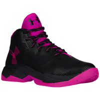 Girls' Basketball Shoes | Foot Locker