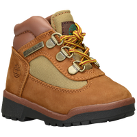 Timberland Field Boot - Boys' Toddler