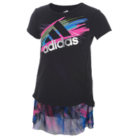 2948783ef04f Kids Adidas Clothing Girls