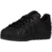 Adidas Superstar Price Footlocker