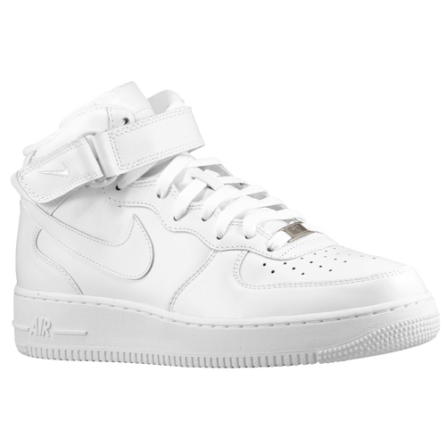 mid nike air force 1