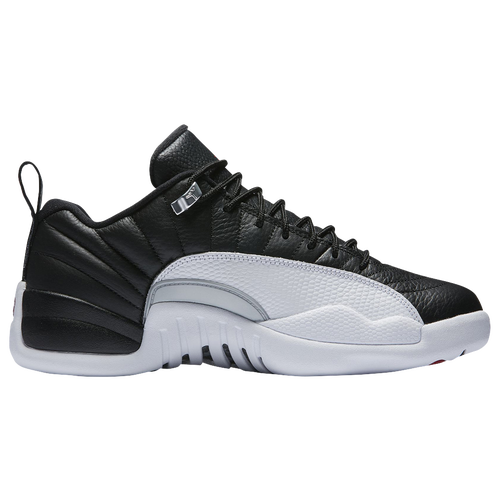Jordan Shoes | Foot Locker Canada