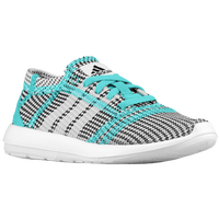 adidas Element Refine - Girls' Preschool