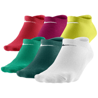 Nike Hoops Knee High Socks II L Multicolore Multicolore